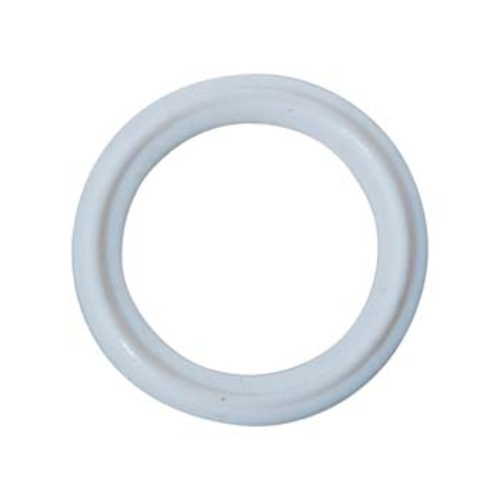 Tri-Clamp Gasket (Teflon) - 1.5 in.