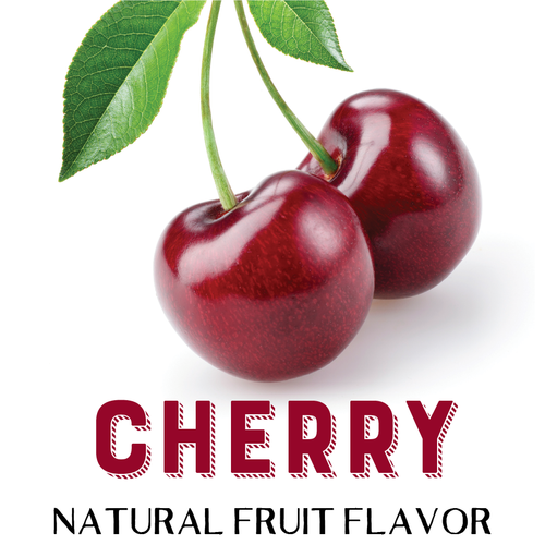 Cherry Fruit Flavoring