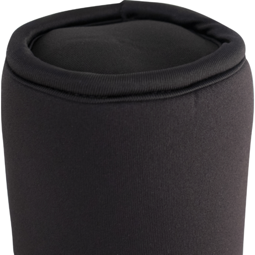KOMOS® Kegerator Draft Tower Sleeve - 3 in.