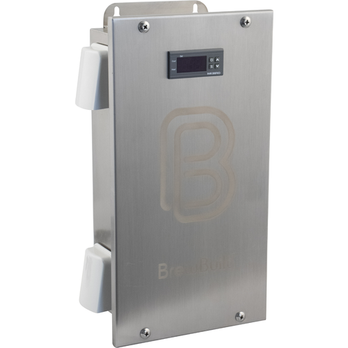 BrewBuilt™ X1 Uni Pro Control Box Stand - Table Top