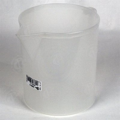 Plastic Measuring Pitcher - 5 L