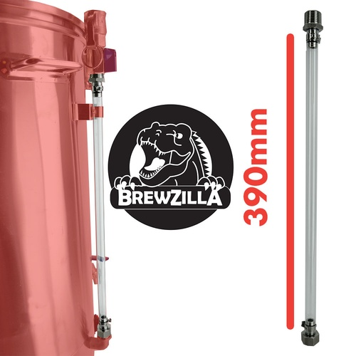 Polycarbonate Sight Glass for 35L & 65L BrewZilla