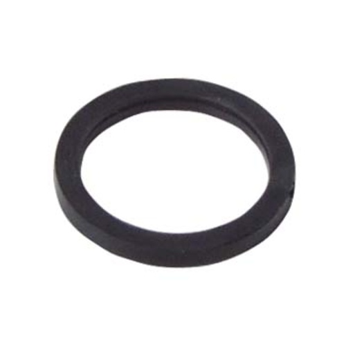 Keg Ball Lock or Pin Lock Quick Disconnect Replacement O-Ring Gasket
