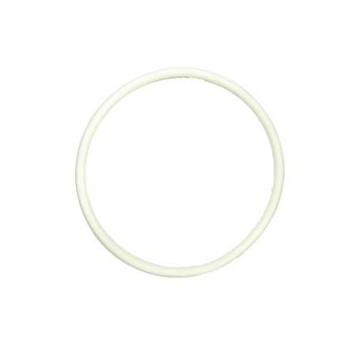 Replacement Gasket for 14 and 28 Gallon Fusti Tanks (WE720 & WE722)