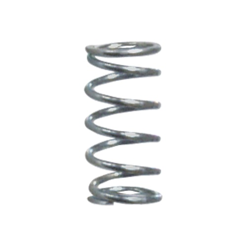 Replacement Pressure Relief Spring - 20 PSI