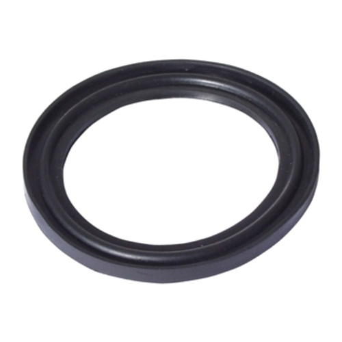 Tri-Clamp Gasket (EPDM) - 2 in.