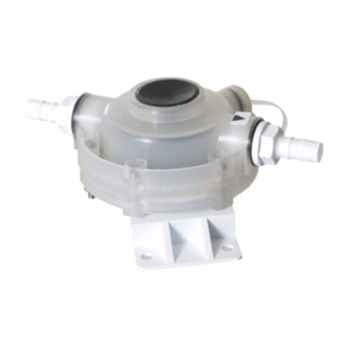 Replacement Bleeder/Regulator for WE399