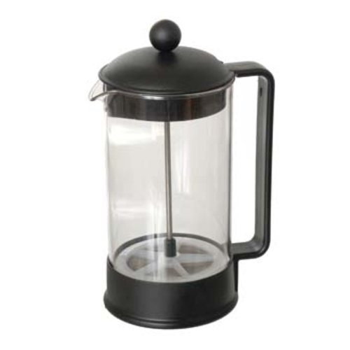 Bodum® Brazil Glass French Press - 8 Cup