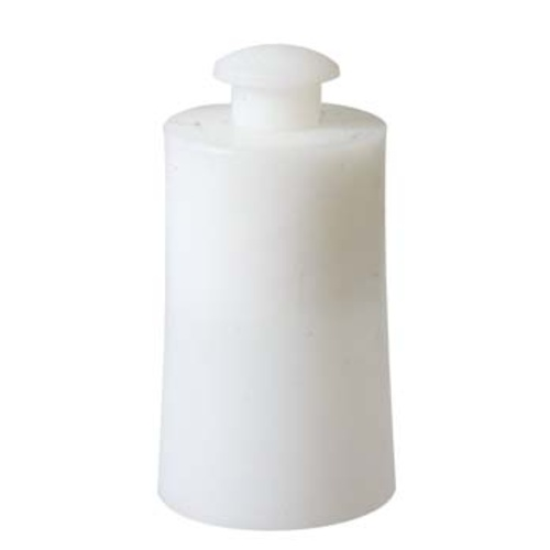 Carboy Hood (Silicone) - Breathable
