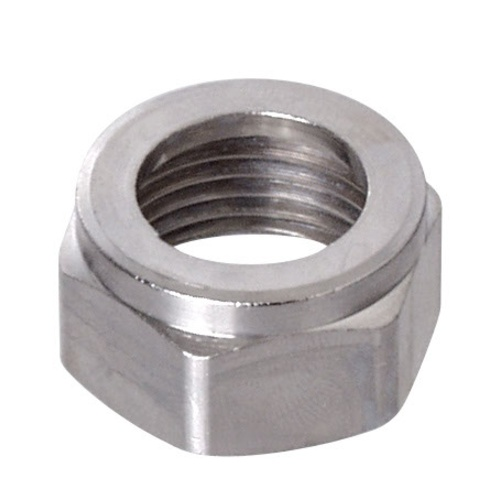 Tailpiece Hex Nut