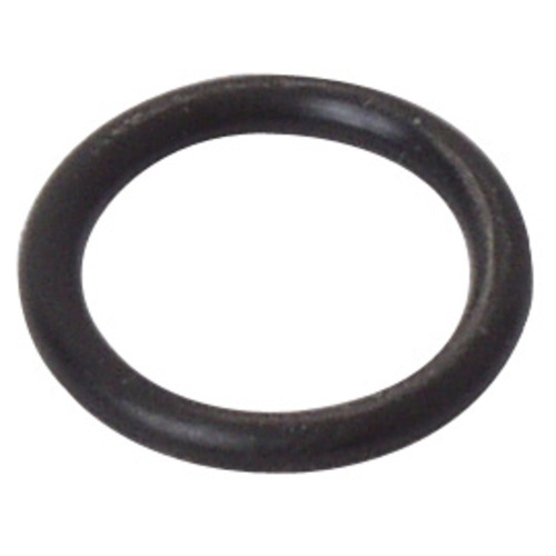 Stainless Steel Quick Disconnect - Replacement Gasket