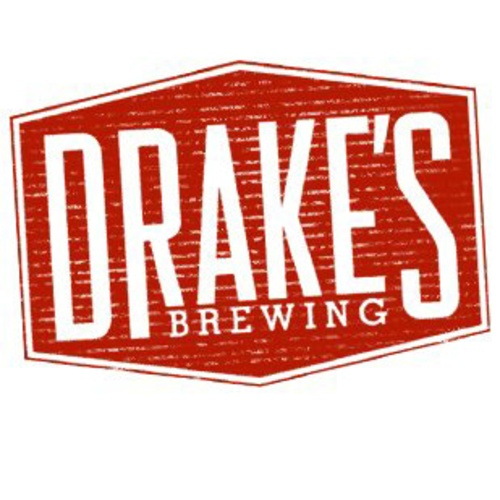 Drakes IPA - Extract Beer Brewing Kit (5 Gallons)