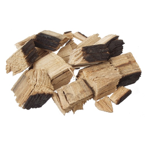 Bourbon Oak Cubes - 2 oz.