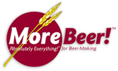 MoreBeer Coupons and Promo Code